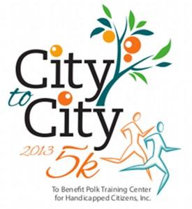 City To City Logo 2013 800x871 flat